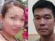 Hải Phòng: Bắt thêm một đối tượng trong vụ nữ chủ quán gội đầu bị sát hại