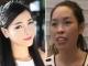 8 ca thẩm mỹ của chị em Việt gây bão dư luận vì biến 'gái xấu thành tiên'
