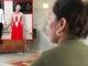 Mẹ vợ tiết lộ lý do kiện con rể vì bị 'đưa lên mạng xã hội bôi nhọ danh dự gia đình'