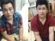 Vụ 5 người trong nhóm 'hiệp sĩ' ở Sài Gòn bị truy sát: Xử lý hình sự hai vợ chồng che giấu tội phạm