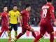 Tuyển Việt Nam cần làm gì để vượt qua Malaysia trên sân Mỹ Đình?