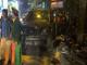 Nữ tài xế Lexus đâm liên hoàn 9 xe ở Hà Nội: Mức án chỉ có thể tăng nặng