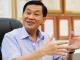 Công ty nhà chồng Hà Tăng thu 3,6 tỷ mỗi ngày nhờ bán hàng miễn thuế