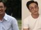 Màn 'lột xác' ngoạn mục của chồng cũ Hà Hồ sau 10 năm
