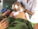 Bé trai 7 tuổi ở Thái Nguyên bị chó nhà nuôi cắn tử vong