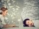 Người càng thành công càng dễ mắc phải 4 sai lầm tai hại này: Ai giỏi thực sự sẽ nhanh chóng thừa nhận