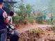 Vụ thi thể phụ nữ cuốn chăn phân hủy dưới giếng hoang: Công an triệu tập người chồng
