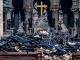 Nhà thờ Đức Bà và giấc mơ đầy bi kịch của dân nghèo Pháp
