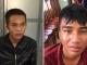 Bắt 2 đối tượng liên quan vụ giết người trong đêm tại Kon Tum