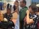 Nam Định: Sự thật phía sau vụ cô giáo bị đánh vì nghi bắt cóc trẻ em