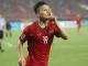 Tuyển Việt Nam có lợi thế ở lịch thi đấu vòng loại World Cup 2022