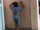 Bé gái 3 tuổi bị xe đưa rước cán: Anh gào khóc gọi em