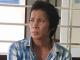 Vụ con trai nghi tâm thần sát hại mẹ ruột: Khởi tố, bắt tạm giam gã 'nghịch tử'