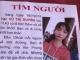 Tâm sự nghẹn đắng của mẹ nữ sinh lớp 11 mất tích ở Nam Định