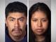 Cặp đôi 'ác quỷ' siết cổ đến chết đứa con vừa chào đời ngay trong bệnh viện