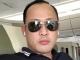 Thiếu gia Cà Mau bị bắt có trên 433 tỷ tại Công ty Công Lý