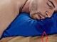 Chảy dãi khi ngủ: Cảnh báo cơ thể đang cố 'giấu giếm' căn bệnh nguy hiểm