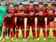 Danh sách 27 tuyển thủ Việt Nam đấu Thái Lan: 5 gương mặt mới toanh