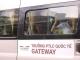Bỏ quên học sinh trong xe ôtô: Đồ Rê Mí bị đình chỉ, Gateway lại không?