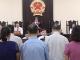 Xử gian lận điểm thi ở Hà Giang, Sơn La: Nhân chứng có bị dẫn giải?