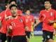 Ghi bàn phút bù giờ, U23 Hàn Quốc vào bán kết U23 châu Á 2020