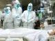 Số người chết vì virus corona vượt mốc 100, 1.300 trường hợp nhiễm mới