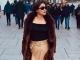 Mỹ Lệ: Nữ đại gia của showbiz, sẵn sàng cho bạn vay 200 tỷ chỉ qua một cuộc gọi điện thoại