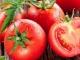 8 loại thực phẩm 'cấm kị' đặt vào tủ lạnh kẻo gây hại khó lường, nhiều người vẫn làm sai