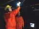 Đề xuất giảm 10% giá điện trong 3 tháng do dịch Covid-19