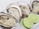 7 thực phẩm tuyệt đối không được ăn sống kẻo rước bệnh vào thân