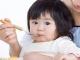 Những thực phẩm tốt cho bé trong thời kỳ ăn dặm