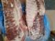 Thịt trong nước đắt, chị em nội trợ chuyển sang thịt lợn nhập khẩu giá rẻ bẳng 1 nửa