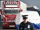 Pháp, Bỉ bắt 26 nghi can trong vụ 39 người Việt chết ở Anh