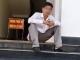 Vụ bị cáo tự tử sau khi bị tuyên 3 năm tù: Nạn nhân uống hết 1 chai thuốc trừ sâu trước khi nhảy lầu tại TAND Bình Phước