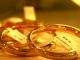 Giá vàng hôm nay 2/6: Đà tăng của giá vàng bị chặn đứng