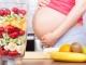 Ăn gì để thai nhi khỏe mạnh tăng cân vù vù, còn mẹ bầu thì vẫn mi nhon như thời 'son thì'?