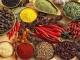 'Điểm mặt' những thực phẩm cần tránh ăn trong ngày nắng nóng, cẩn thận mang thêm đống bệnh