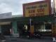Đột nhập tiệm vàng ở Sài Gòn trộm 50 lượng rồi trốn ra Hà Nội