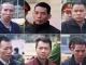 Cha của nữ sinh giao gà Điện Biên xin không tử hình 6 bị cáo