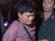 Bắt vụ ma túy lớn nhất tỉnh Vĩnh Long