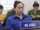 Cựu thượng úy công an hãm hại doanh nhân không được giảm án