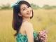 4 chân lý giúp phụ nữ có nội hàm cả đời ấm êm, không bao giờ phải khổ vì tình