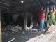 Vụ cháy tiệm cầm đồ ở Bình Dương: Chồng siết cổ vợ con trước khi phóng hỏa