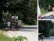 Thực hư câu chuyện 'cụ ông 80 tuổi tử vong sau khi bị tài xế taxi bỏ rơi giữa trời nắng nóng'