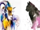 Tử vi thứ Bảy ngày 15/8/2020 của 12 con giáp: Mão sức khỏe không tốt, Mùi gặp thị phi
