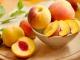 Mang thai 3 tháng đầu mẹ bầu cần tránh xa 4 loại trái cây này nếu không muốn mất con