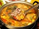Làm thêm 1 bước, món lẩu riêu cua bắp bò nấu tại nhà ngon hơn hẳn ngoài hàng