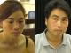 Khởi tố nhóm người đưa 7 thiếu nữ vượt biên sang Trung Quốc