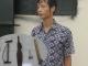 Tạm giam 'hổ dữ' bắt con trai 9 tuổi ăn lá lốt, hành hạ như thời trung cổ ở Hưng Yên