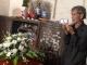 Gia cảnh éo le của nam thanh niên ở Hà Nội bị sét đánh tử vong khi dùng điện thoại đang sạc pin